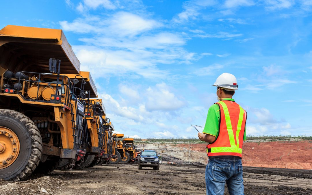 Looking for FIFO Mining and Construction jobs?
