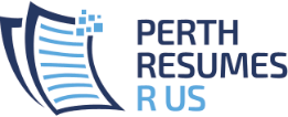 perth resume writer professional resume writing service fast