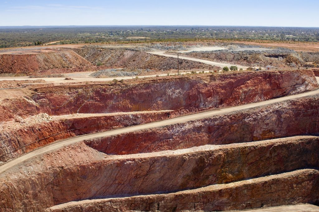 mining resume    cv  fifo resumes and construction resumes