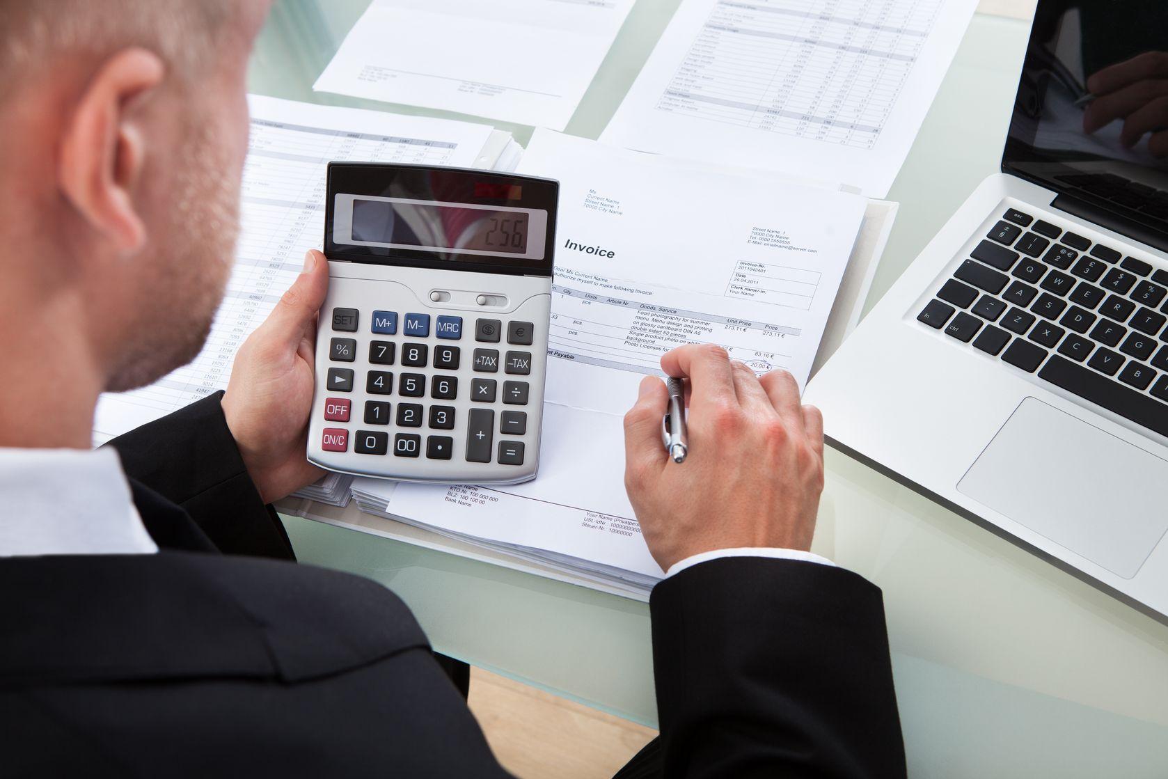 Bookkeeper Resume   Accountant